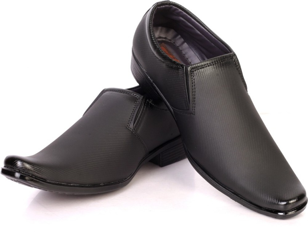 Imcolus D LTRIKE Slip On Shoes