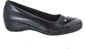 Fashion Feet Corporate Style Ballerinas Bellies
