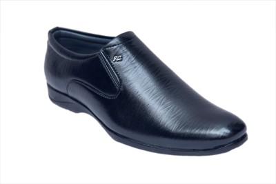 Royal Bronze Style Plus Slip On Shoes