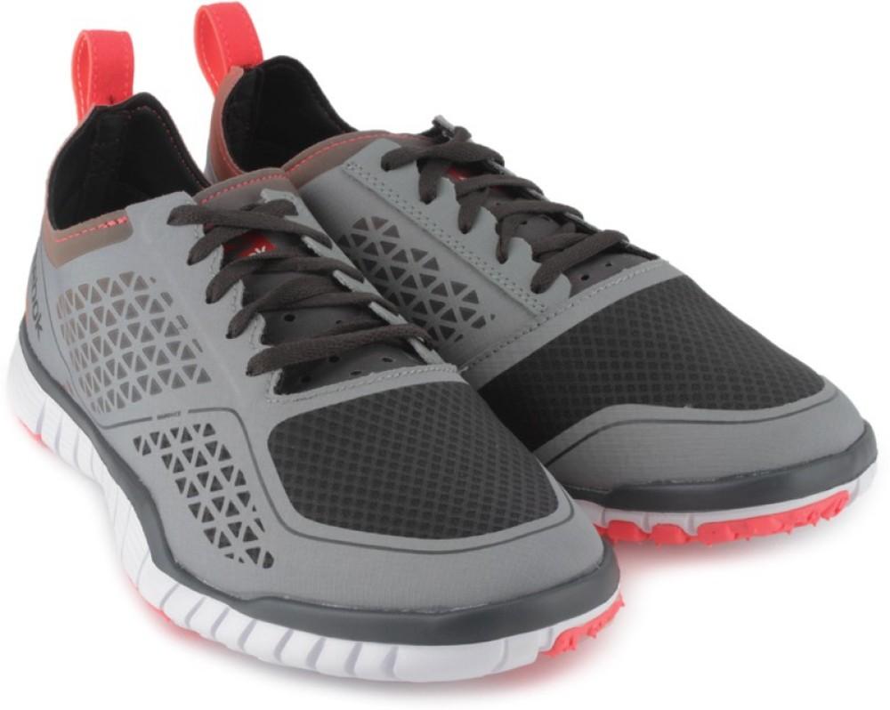Reebok REEBOK ZQUICK LUX 30 Gym Shoes
