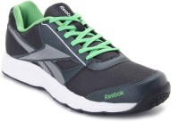 Reebok Ultimate Speed 4.0 Lp Running Shoes
