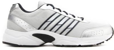 Adidas YAGO 1.0 M Running Shoes
