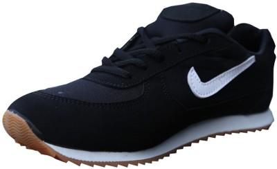 Parbat Port-SmallN007 Running Shoes