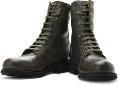 Military Boots Boots Buy Military Green