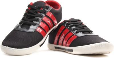 black-red-rocker-goldstar-10-400x400-ima