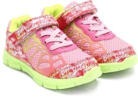 Barbie BB1DGS842 Casual Shoes