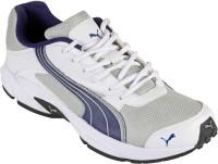 Puma Volt.II Ind Running Shoes