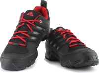 Adidas XAPHAN LOW Men Hiking And Trekking Shoes