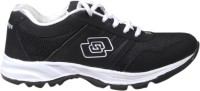 The Scarpa Shoes Running Shoes Black