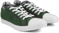 Reebok ON COURT V LP Sneakers