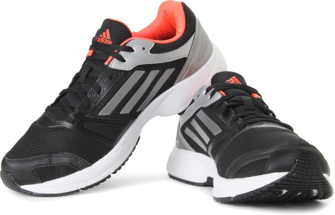 Adidas Lite Arrow 2 M Running Shoes