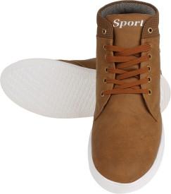IZOR Boots, Casuals, Outdoors, Sneakers