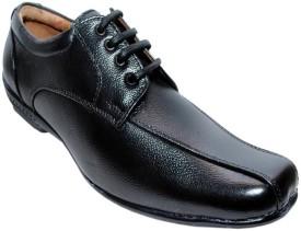 Johny Formal Shoes