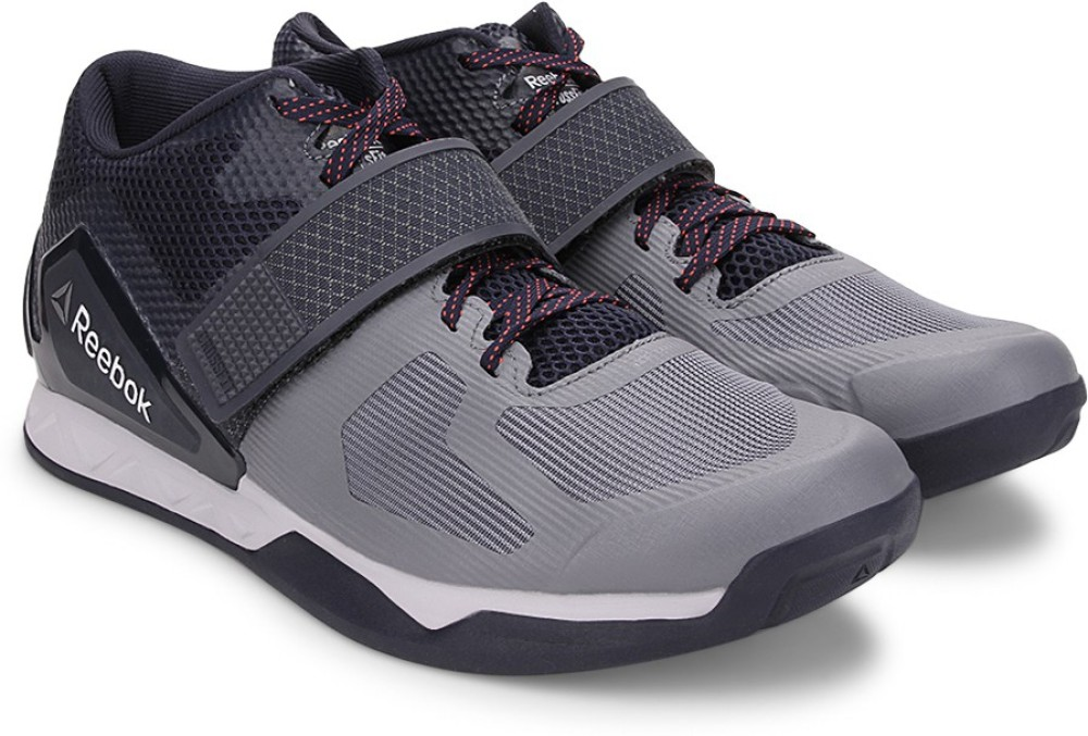 Reebok R CROSSFIT TRANSITION LFT Training Shoes