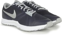 Nike AIR EPIC SPEED TR Running Shoes