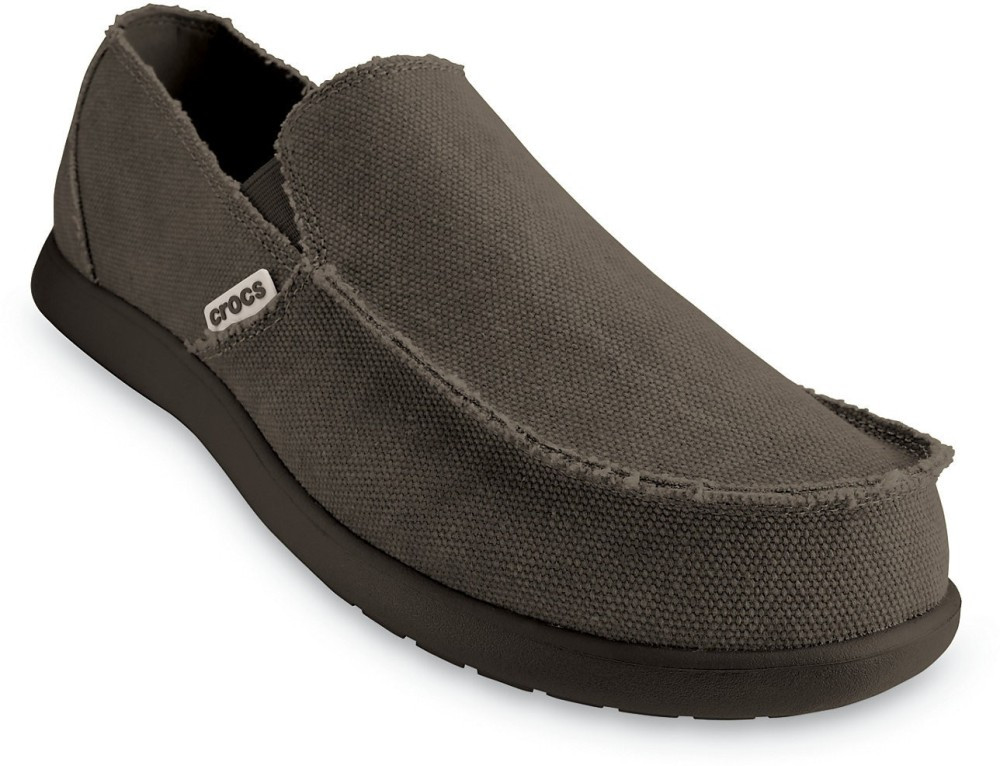 Crocs Loafers SHOEBHZAZVAH2CNU