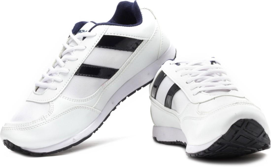 Bata Sports Shoes Price
