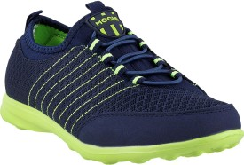 Mochi Active Running Shoes