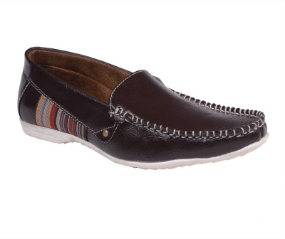 CNS Loafers