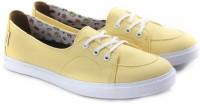 Vans PALISADES SF Sneakers