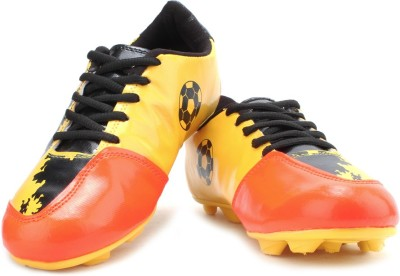 TerraVulc Mess-2 Football Shoes
