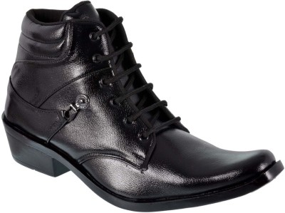 Bluemountain Party Wear Shoes