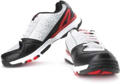 Buy Sparx Running Shoes: Shoe