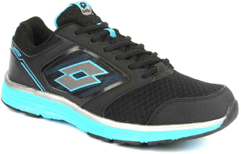 Lotto EVERIDE AMF Running Shoes...