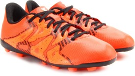Adidas X 15.4 FXG J Football/Soccer