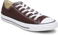 Converse CT OX Canvas Shoes - SHOEDF6VWHMHQMYP