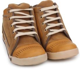 Shoetopia Boots