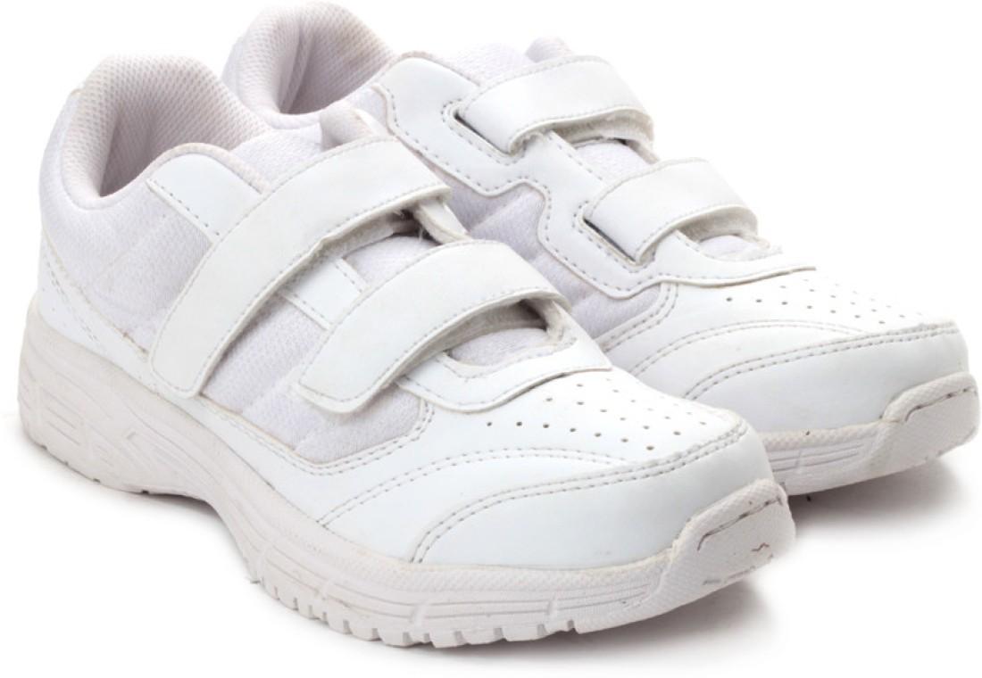 nike school shoes adidas white school shoes india