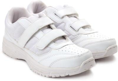 School Shoes: School Shoes White Online