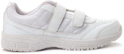 Sierra School Shoes-kids boys shoes