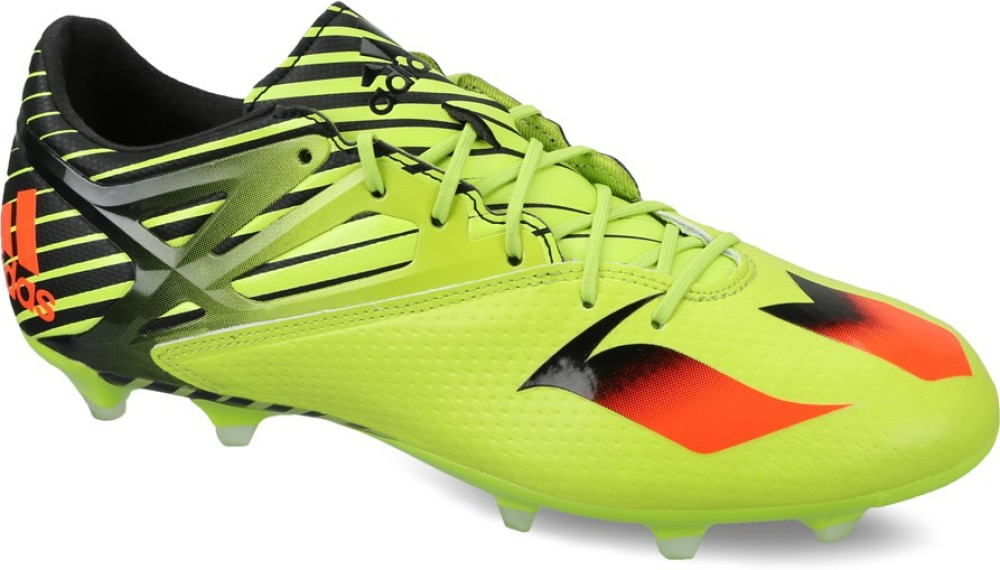 Adidas MESSI 152 Men Football Shoes SHOEGDSUKYZPEHAY