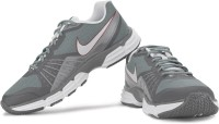 Nike Dual Fusion TR 5 Running Shoes