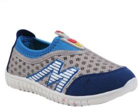 Aalishan Casual Shoes
