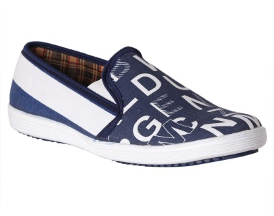 Shoe Republic Casual Shoes