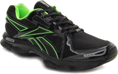 Reebok Runtone Doheny 2.0 Lp Toning Shoes for Rs. 8 c74951cee