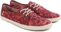 Vans Tazie Sneakers