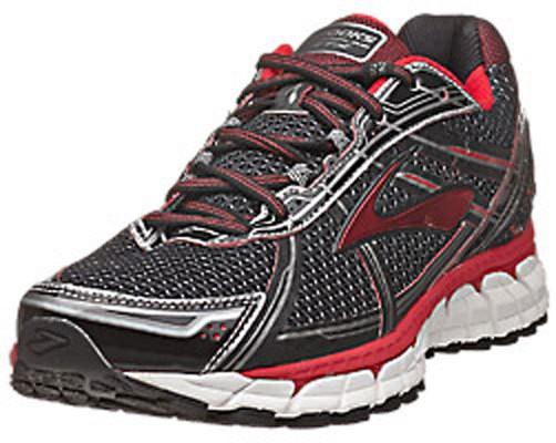 official photos d4817 f3c76 Brooks Adrenaline GTS 15 Men's Running Shoes