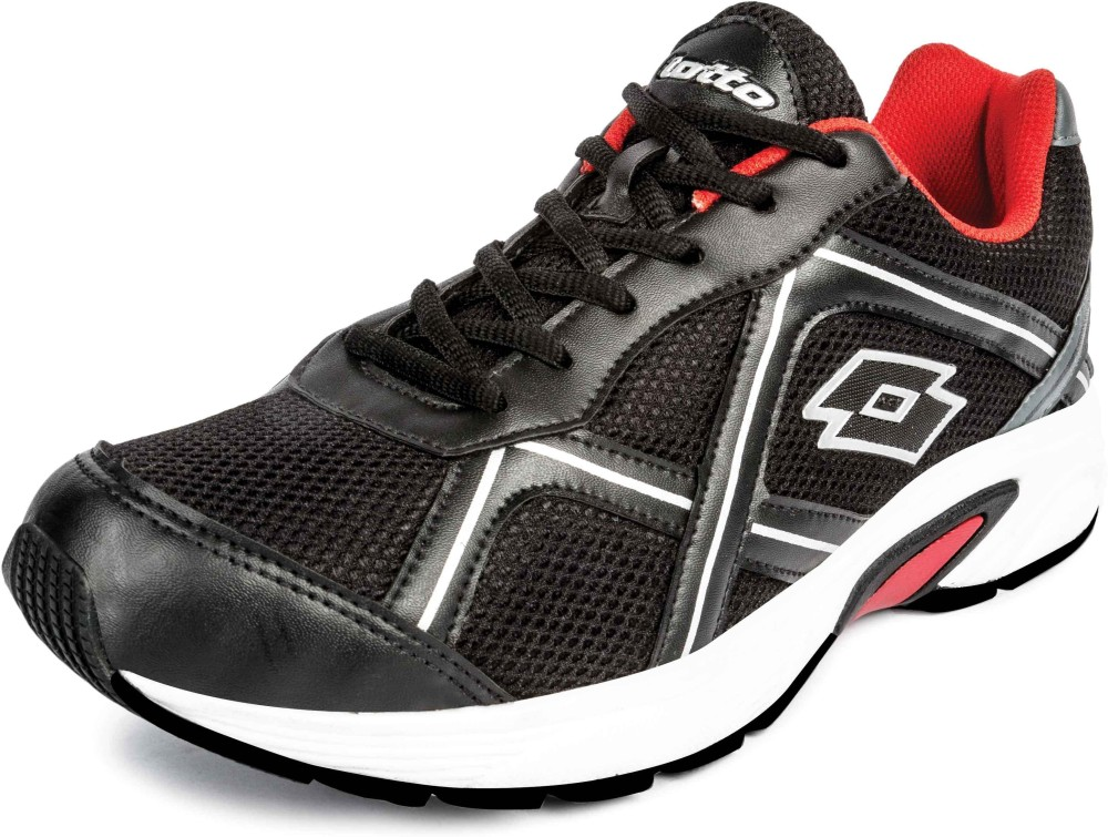 Lotto ZEST Running Shoes