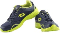 Lotto Tempo Running Shoe
