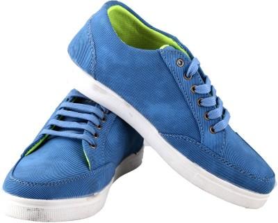 Sats Sportex Casual Shoes
