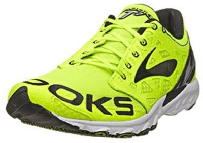 online store f66bc d38f3 Buy Brooks T7 Racer Unisex Running Shoes on Flipkart   PaisaWapas.com