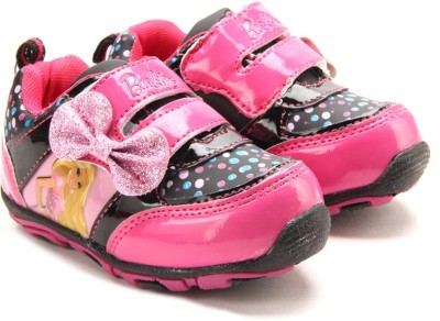 Barbie BARBIE SHOES Casual Shoes