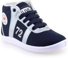 Live It Sneakers
