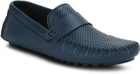 Get Glamr Designer Loafers