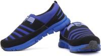 Globalite Orbiter Walking Shoes: Shoe