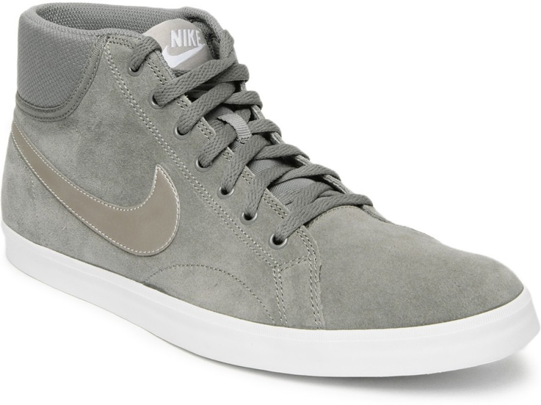 Buy Baby Nike Shoes Online